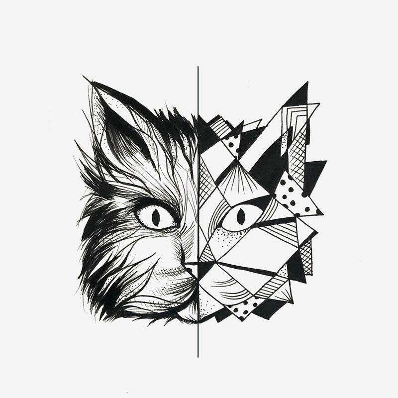 da-cat2
